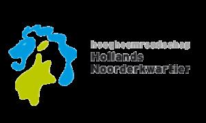 HHNK_2-logo